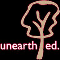Unearth-Ed