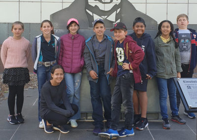canberra-school-tours-1