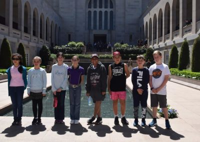 canberra-school-tours-2