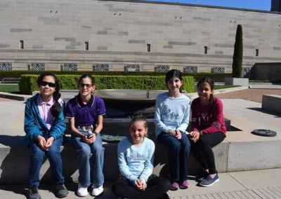 canberra-school-tours-5
